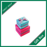 Оптовая продажа таможни коробок подарка Chipboard высокого качества