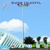 製造20/25/30/35m Airport Using High Mast Lightingポーランド人