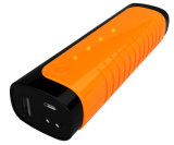 Capacidad grande 8800mAh  Cargador del Portable del teléfono celular