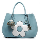 2015 più nuovo Lady Fashion Handbag con Good Quality Made in Cina