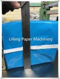 Máquina da selagem de embalagem do tecido do bebê