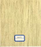 Capelli che scrivono tra riga e riga per il vestito/rivestimento/uniforme/Textudo/4000A tessuto