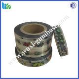 Qualitäts-Nahrungsmittelgrad-Abnehmer Soem-Aufkleber-Tätowierung