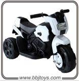 Moto électrique de gosses - Bj8819