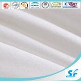 Microfiber Filling Comforters e Quilt Indicatore-dentellare
