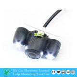 Câmera Xy-1697 da visão noturna do diodo emissor de luz da câmera de opinião traseira do carro