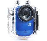 Камкордер камеры Sj1000 миниый DV шлема спорта HD 1080P напольный