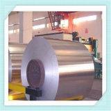 La alta calidad laminó la bobina del acero inoxidable para 304 316L 410 y 430