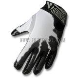 Guantes de bateo llenos de calidad superior del béisbol del dedo (BGL1201)