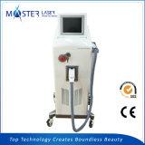 Sistema de Elight do fornecedor da máquina da beleza (IPL+RF) para a venda