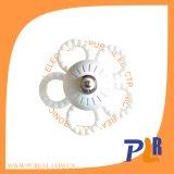 Bloem Energy - besparing Lamp en CFL