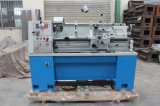 Sale superiore 38mm Bore Gh1340A Gh1440A Good Quality Engine Lathe Machine