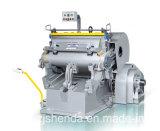 De Scherpe Machine van de matrijs (ML930)