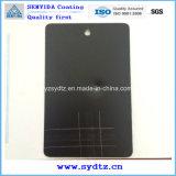 Elektrostatische Epoxidlack-u. Beschichtung-Puder-Beschichtung