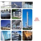 Rost-Beweis-Zink-Spray-Lack, Zink-Reicher Galvanisierung-Spray