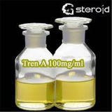 Obtaining Anabonic Healthy Bodybuildingのための切断Cycle Steroids Hormone Trenbolone Acetate