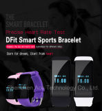 2016 Nieuwste Slim Horloge Bluetooth