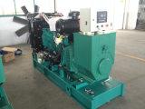 20kw~1800kw Cummins Engine力のディーゼル発電機セット
