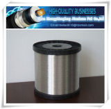 Al Mg Alloy Wire Diameter Helton Cable 5154著0.16 mm Made