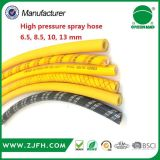 Sales上の10mm Agricultural PVC High Pressure Spray Hose