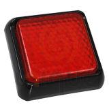 Waterproof universale 24V 12V LED Truck Indicator Lamps
