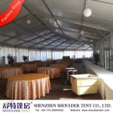 Più nuovo Wedding Tents Wedding Marquee per 300 500 1000 People (SDC)
