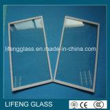 Het Glas van het Toestel van de keuken/het Glas van de Afzuigkap Glass/Tempered