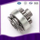 Ingranaggio di azionamento del dispositivo d'avviamento del pezzo meccanico di CNC per il motorino di avviamento