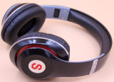 Высокого качества конструкции оптовой продажи 2016 шлемофон Bluetooth самого нового стерео
