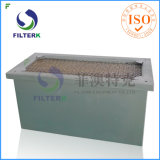 Filterk Om/060 Abwechslungs-Schmierölfilter