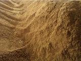 Getrocknetes proteinreiches 65% Fischmehl für Tierfutter