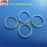 高精度の円形のスプリングウオッシャー(HS-SW-0031)