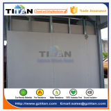 Доска Малайзия силиката кальция панели стены туалета