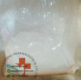 De efficiënte Actuele Anesthesie Prilocaine van Reliver van de Pijn met Hoge Zuiverheid 721-50-6