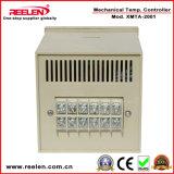 Regulador de temperatura de la exhibición de LED de la serie de Xmta (XMTA-2001)