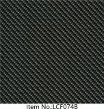 Pellicola idrografica di immagine liquida, stampa di trasferimento dell'acqua, idro pellicola di immersione da vendere il punto no. Lcf074b