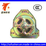 150W Shaft 12mm H34 Washing Motor