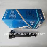 Qualität Ignition Coil für Hyundai Eletra/Accent