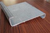 Z schreiben Cold-Formed Qualitäts-Stahl