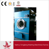 (Gas, LPG, elektrisch, verwarmde stoom) heet-Selling Industrial Tumble Dryer 15kg, 30kg, 50kg, 70kg, 100kg, 120kg, 150kg, 180kg