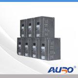 3pH AC 드라이브 낮은 전압 고성능 변하기 쉬운 주파수 드라이브