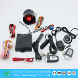 Keyless Eintrag-Systems-Anfang das Auto, Auto-Warnungssystem (XY-906)