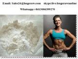 Порошок Masteron Drostanolone Enanthate высокой очищенности 99% стероидный