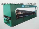Alto macchinario minerale magnetico del separatore