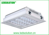 DEL Products 120W Square DEL Recessed Downlight avec Manufacturer Price