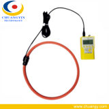 Bobina flessibile di Walter Rogowski, un'unità elettrica per la misurazione della corrente alternata (AC)