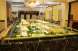 الهندسة المعماريّة يشكّل نماذج/بناية تجاريّة /All أنواع من إشارات/بناية نموذجيّة صانع/بناية نموذج