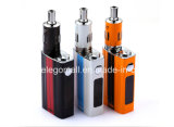 Joyetech Of evic-Vt Of temperature Of control Of mod Of kit E Of cigarette