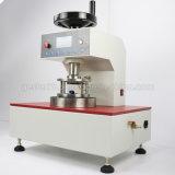 500PA-200kpa het Hydrostatische HoofdMeetapparaat van uitstekende kwaliteit (GT-C26A)