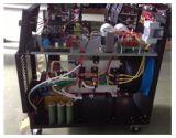 Cortar la máquina del plasma de 100 IGBT